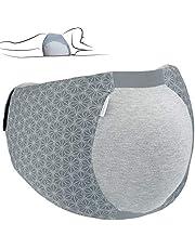 Babymoov Dream Belt Sleep Aid