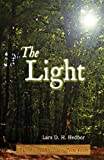 The Light, Lars D. H. Hedbor, 0989441032