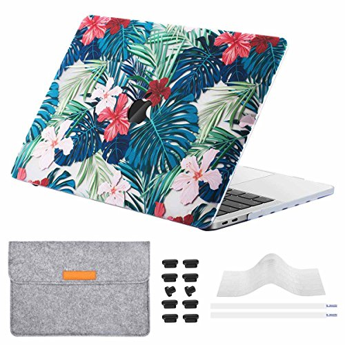 Miger MacBook Keyboard Protector Screen product image