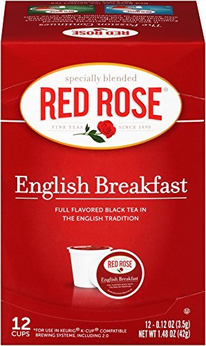 red-rose-english-breakfast-black-tea-keurig-12-k-cups