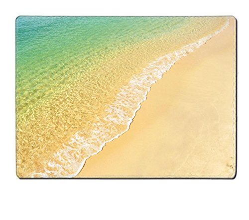 liili-natural-rubber-placemat-image-id-11972649-view-of-sea-water-on-the-gold-sand