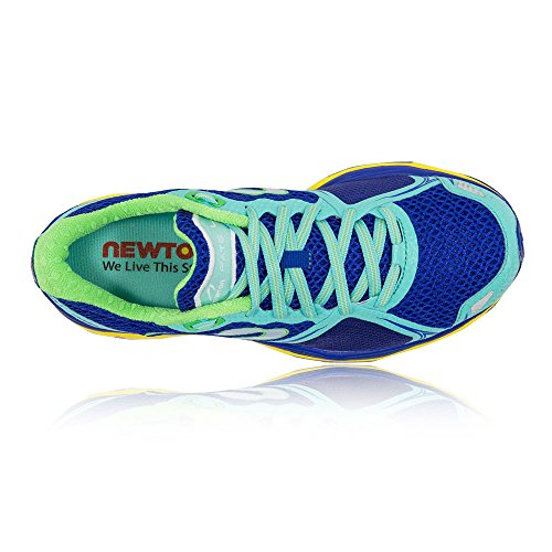 Newton Morado Sky Zapatillas Violet 001 Fate Running Mujer 4 Blue nrq6prWZ