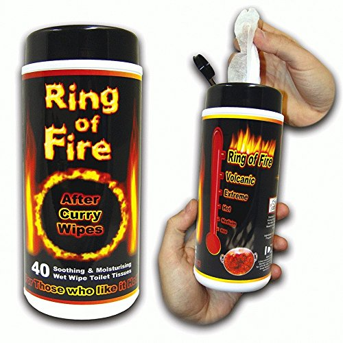 Accoutrements-Friends-Ring-of-Fire-After-Curry-Wipes
