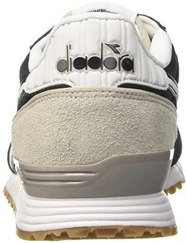 Ii E 40 Diadora It Titan Per Scarpe Donna Uomo Sportive tx4PR