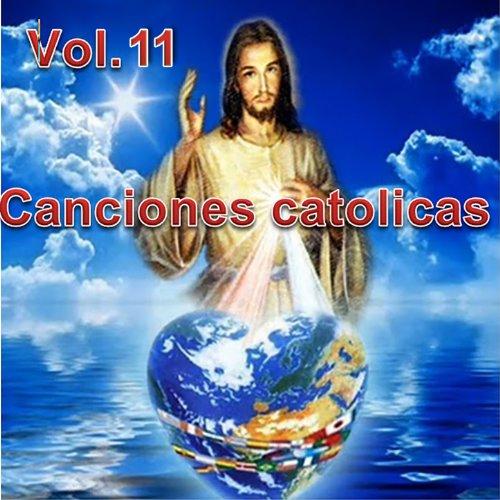 Amazon.com: Nadie Te Ama Como Yo: Los Cantantes Catolicos: MP3