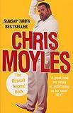 Difficult, Chris Moyles, 0091922445