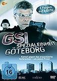 GSI - Spezialeinheit Göteborg Box 1