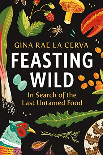 Click here to learn more about Feasting Wild
