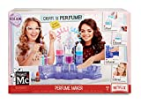 Project Mc2 Perfume Science Kit