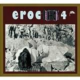 Eroc 4 by Eroc (2007-07-17)