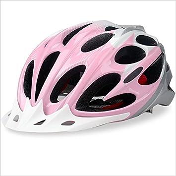 220g de peso ultra ligero -Eco-Friendly Super Light Casco Integralmente Bike, Casco