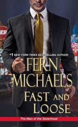 Fast and Loose (The Men Of The Sisterhood)
