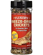 Fluker's Freeze-Dried Crickets