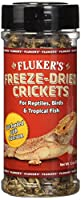 by Fluker's (172)  Buy new: $10.20$6.24 18 used & newfrom$6.19
