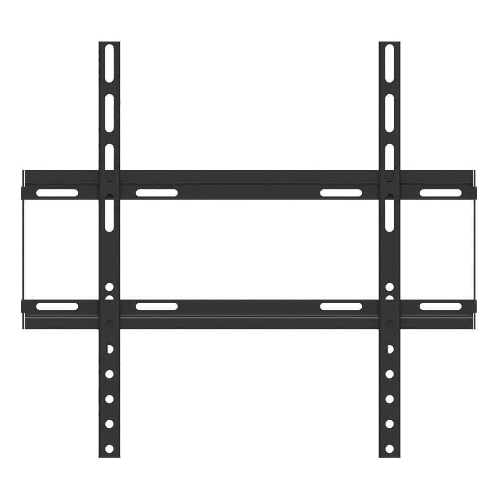 テレビ用ウォールブラケット スリム/固定 32~55インチ テレビマウント   B07PRYS567