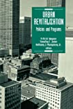 img - for Urban Revitalization: Policies and Programs book / textbook / text book