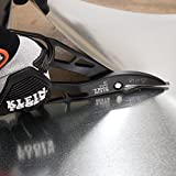 Klein Tools 89556 Metal Cutter, Tin Snips Cut