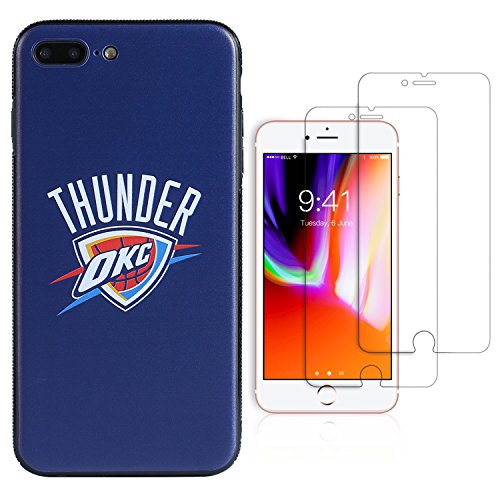 292f5df34e70 Which are the best nba iphone 8 case available in 2019? | Infestis.com