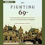The Fighting 69th | Sean Michael Flynn