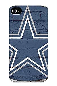 meilinF000Honeyhoney New Arrival ipod touch 5 Case Dallas Cowboys Nfl Football Case Cover/ Perfect DesignmeilinF000