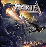 Doom of Destiny