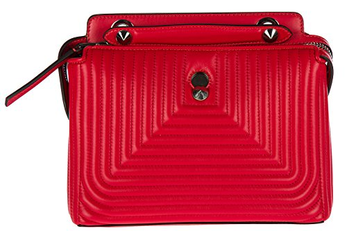 Fendi-womens-leather-shoulder-bag-original-dotcom-nappa-shiny-red