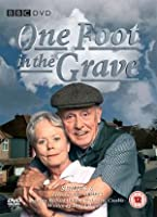 One Foot In The Grave - Series 6