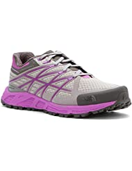 The North Face Ultra Endurance Running Shoe - Womens