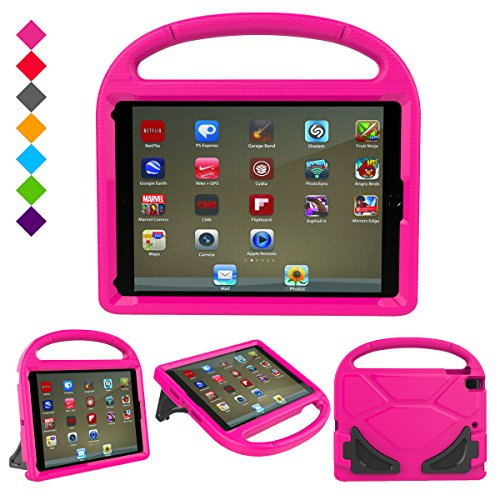 best protective cases ipad air - 8