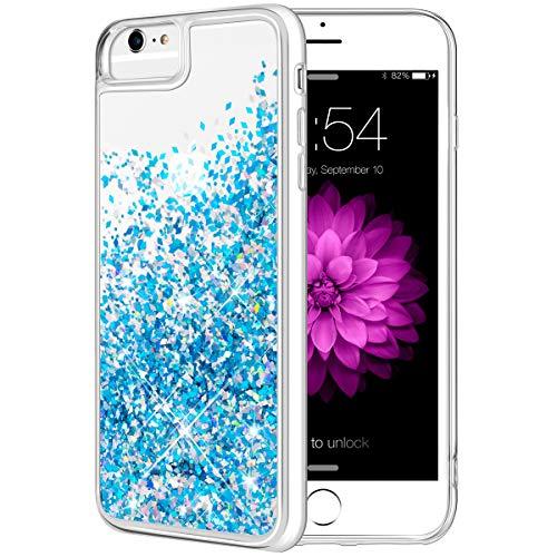 light blue iphone 6 plus case - 7