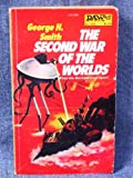 Second War of the Worlds, George H. Smith, 0879972602