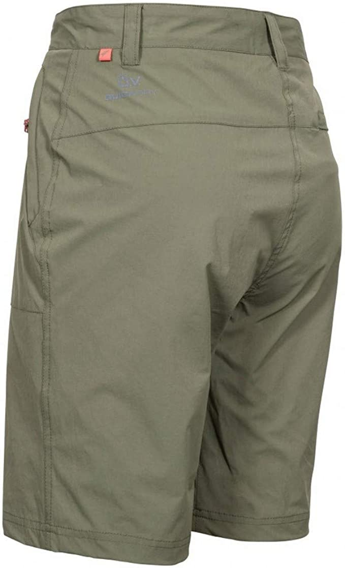 Trespass Damen Rueful Shorts