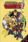 X-Men: Origin of Generation X (Phalanx Covenant)