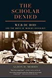 In this groundbreaking book, Aldon D. Morris's ambition is truly monumental: to help rewrite the history of sociology and to acknowledge the primacy of W. E. B. Du Bois's work in the founding of the discipline. Calling into question the prevailin...