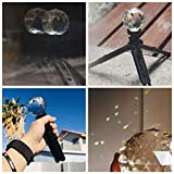 Selens 3pcs Photography Prism Set with Mini