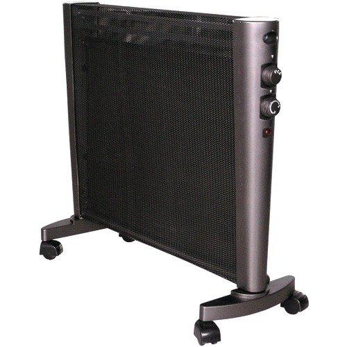 Optimus Micathermic Flat-panel Heater