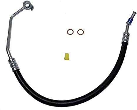 ACDelco 36-353910 Professional Power Steering Pressure Line Hose Assembly