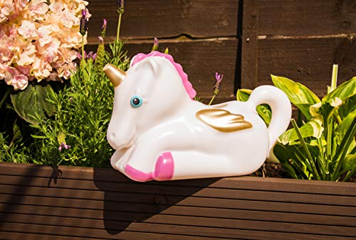 Dubble Duck Unican - The Unicorn Watering Can