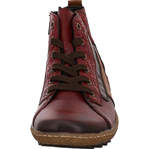 Wine Wine Women's Women's Remonte Boots Boots Vino Vino Remonte Remonte Women's Boots S17wRx4qW