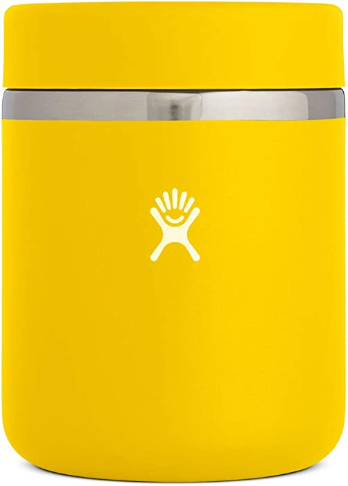 Top 9 Food Thermos Insulated Steel Cap