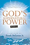 img - for God's Supernatural Power in You book / textbook / text book