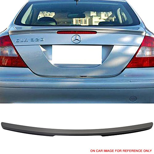 usa-stock-2003-2008-benz-w209-clk-2dr-painted-matte-black-trunk-spoiler-abs-amazon
