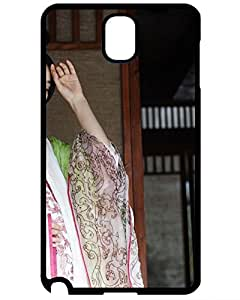 9946669ZG469062214NOTE3 Lovers Gifts Protective Tpu Case With Fashion Design For Samsung Galaxy Note 3 (Sacrifice) Teresa J. Hernandez's Shop