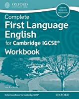 Complete First Language English For Cambridge