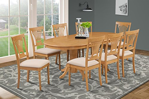 10 Dining Room Sets Under 1 000 That Seats 6 8 10 Or 12
