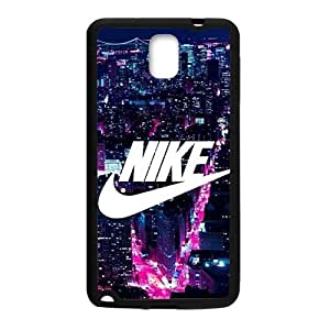 LINGH The famous sports brand Nike fashion cell phone case for samsung galaxy note3