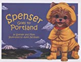 Spenser Goes to Portland, Spenser, 0981759807