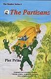 The Partisans, Piet Prins, 0921100078