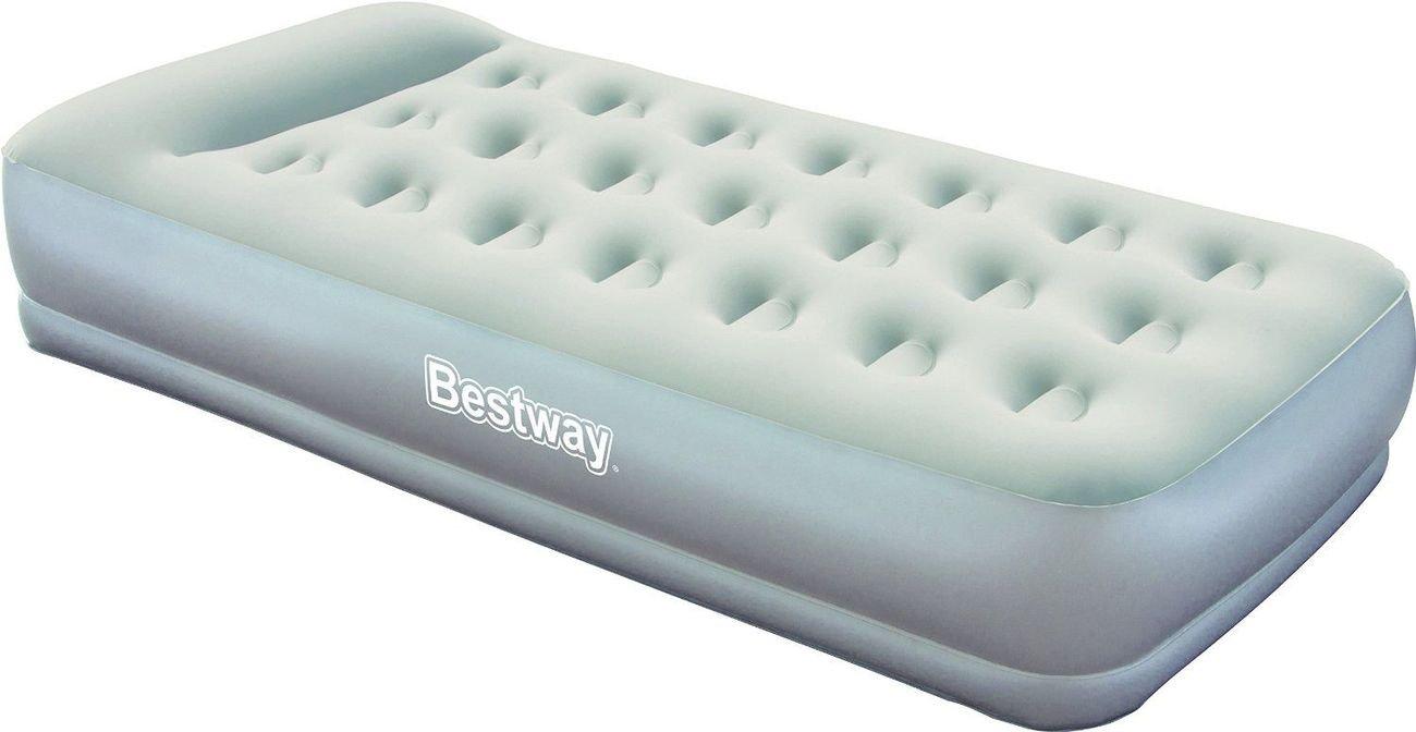 Bestway  Restaira Premium