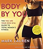 Home Gym Workout Guide - Best Reviews Guide